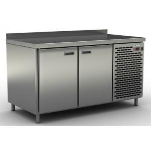 Стол охлаждаемый Italfrost СШC-0,2 GN-1400