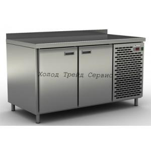 Стол морозильный Italfrost СШН-0,2 GN-1400