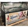 Витрина для мороженого Veneto-VN-1,75