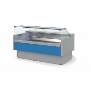 Холодильная витрина Snaige Двина QV 188 ВС