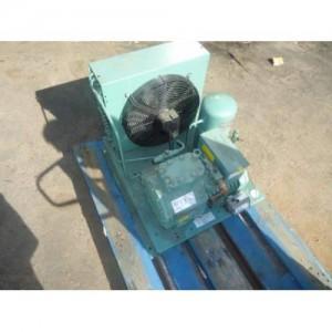 Бу Холодильный агрегат Bitzer 6F-40.2