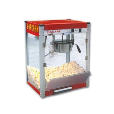 Аппарат для попкорна TT-P3 Assum