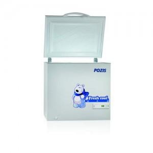Морозильный ларь POZIS-FH-256-1С