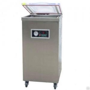 Вакуум-упаковочная машина Assum DZQ-500/2E (Aeration)