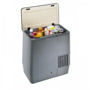 Автохолодильник Indel B TB20 компрессорный переносной