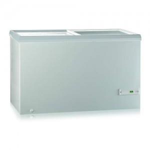 Морозильный ларь POZIS-FH-250С
