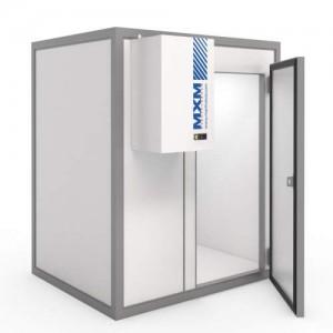 Холодильная камера МХМ КХн-26.44 (2,86х4,96х2,2) новая