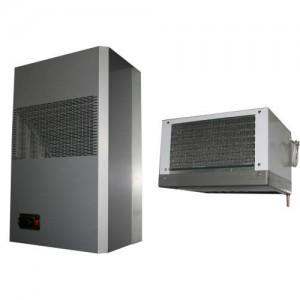 Холодильная сплит-система Полюс SMS 113 (СС 109)