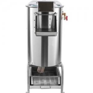 Машина картофелеочистительная Abat МКК-150-01