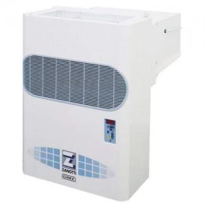 Низкотемпературный моноблок Zanotti BGM340572F (-25)