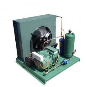Холодильный агрегат Bitzer 2FC – 3.2