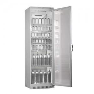 Холодильный шкаф Pozis Свияга-538-8 белый