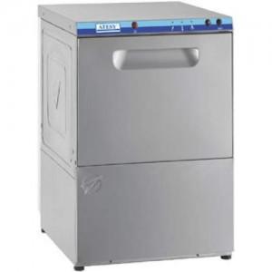 Машина посудомоечная фронтальная КОМФОРТ МПН-500Ф-Э