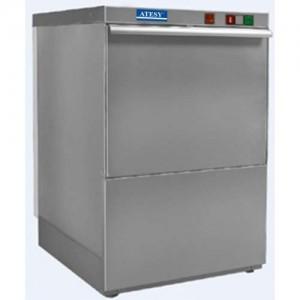 Машина посудомоечная фронтальная КОМФОРТ МПН-500Ф