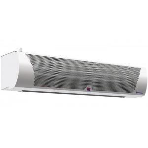 Тепловая завеса электрическая Тепломаш КЭВ-6П2211Е