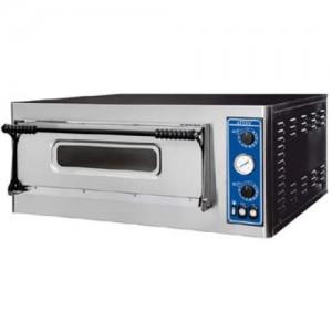 Печь для пиццы ATESY Риальто классик ПП 1-4/320