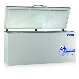 Морозильный ларь POZIS-FH-258-1С