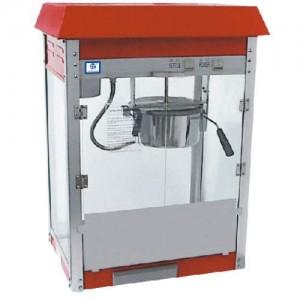 Аппарат для попкорна Assum TT-P1