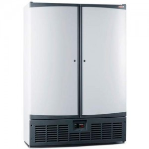 Холодильный шкаф Ариада 1520 M
