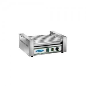 Аппарат для хот догов Assum TT-R10A (роликовый)