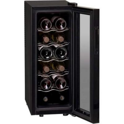 Винный шкаф DUNAVOX DAT-12.33C