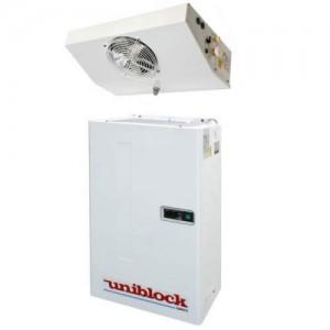 Холодильная сплит-система Zanotti BZS112T 01F