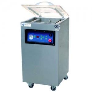 Вакуум-упаковочная машина напольная Assum DZ-600/2E