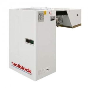 Холодильный моноблок Zanotti MZE 103 02F