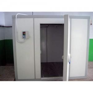 Холодильная камера КХн 7,7 (1.96x2.26x2.20)