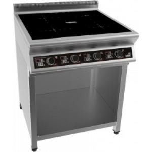 Индукционная плита Кобор I9-6S1