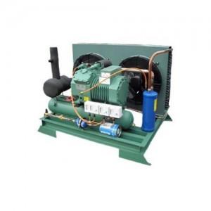 Холодильный агрегат Bitzer 2CC – 4.2 (б/у)