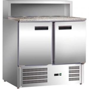 Стол холодильный GASTRORAG PS900 SEC