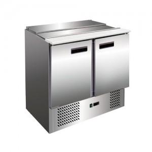 Стол холодильный GASTRORAG S900 SEC