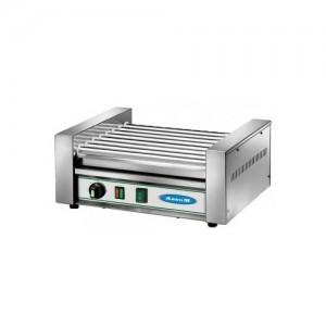 Аппарат для хот догов Assum TT-R10B (роликовый)