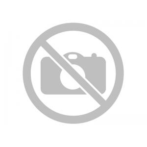 Миксер планетарный Станкостроитель МВ-60 (1 дежа)