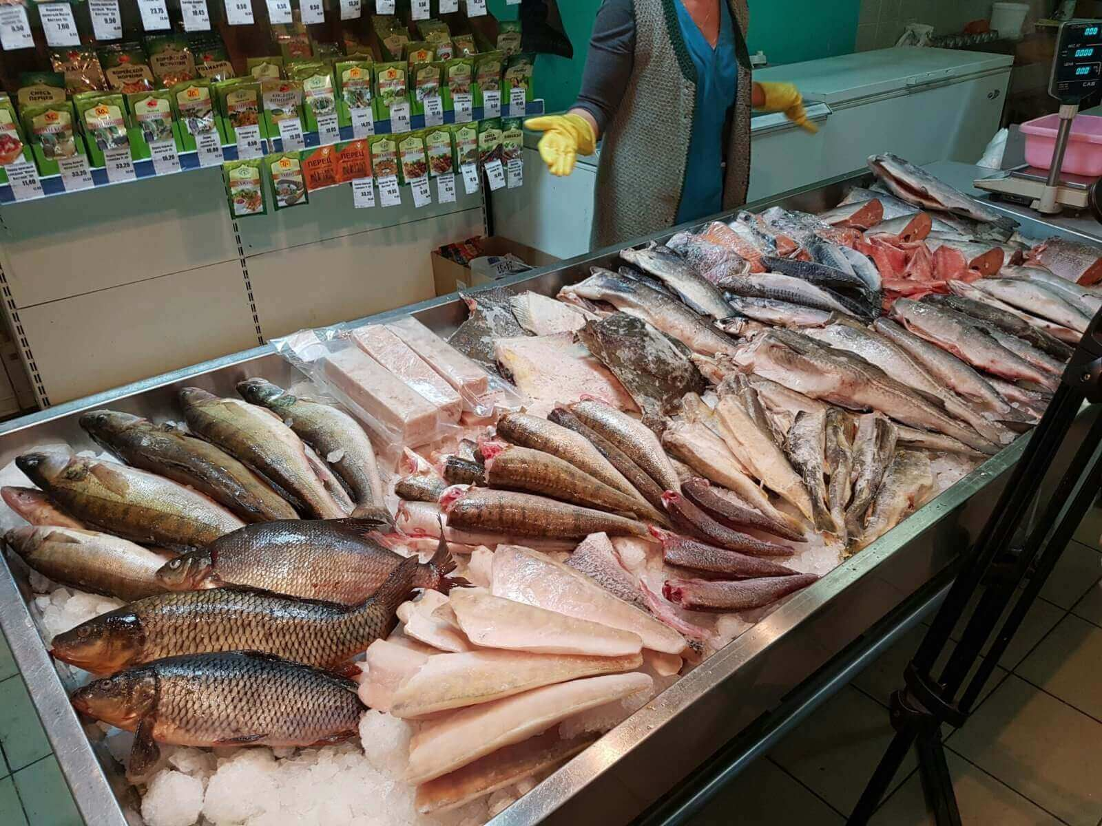 Рыбные оладушки рецепт с фото пошагово в арбалеты нужны